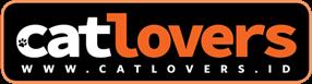 logo catlovers.id