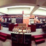 Bandung SBKR CUP