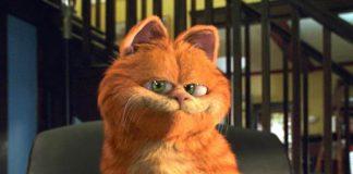film animasi tentang kucing