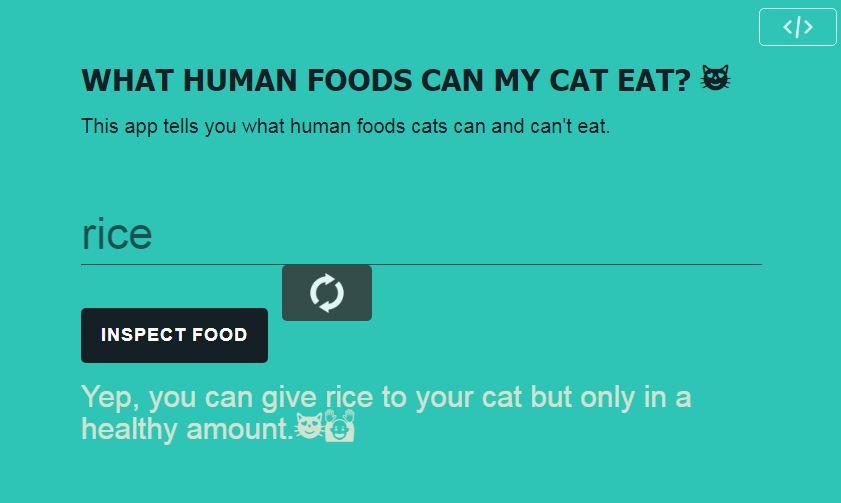 situs khusus kucing